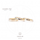 pair-ring-ma-f-a-k18ygb