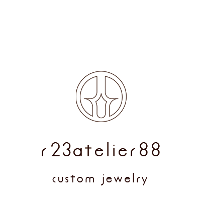 customlogo